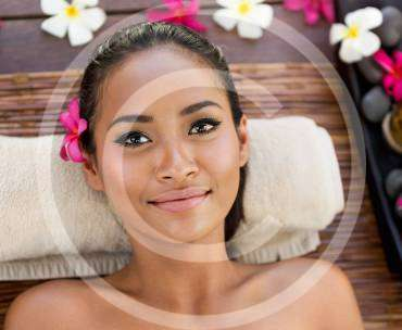 What Happens to Your Body and How Massage Therapy Can Help